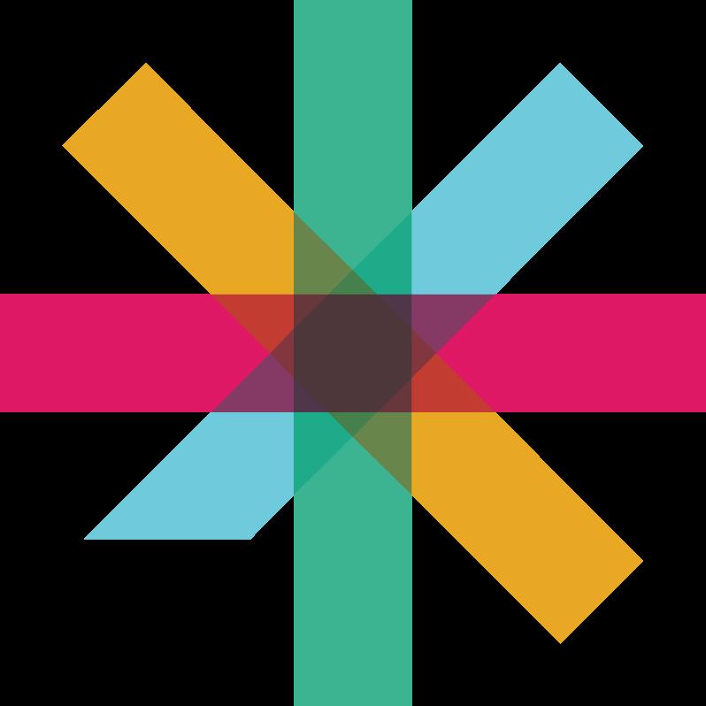 Spark Lifecare logomark