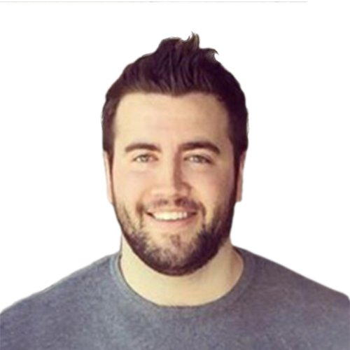 Joel-Paquette