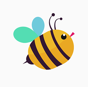 ProfilePhoto_Bee-300