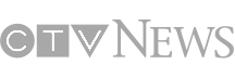 logo-ctv-news