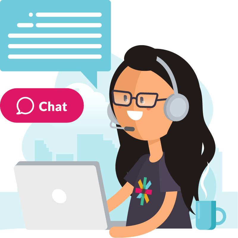 spark_web_faq_info-chat-amanda
