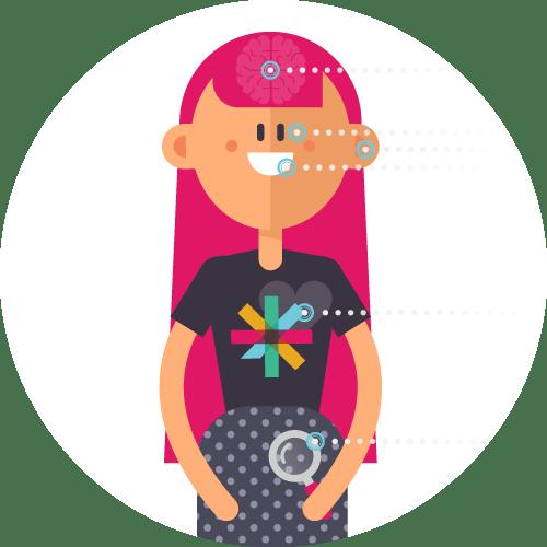 Spark Care Partner
