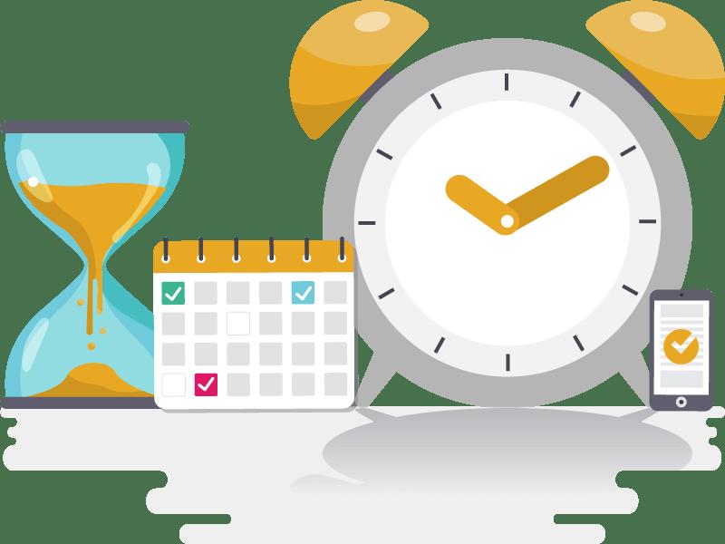 spark_web_why-spark_healthcare-provider_choose-hours