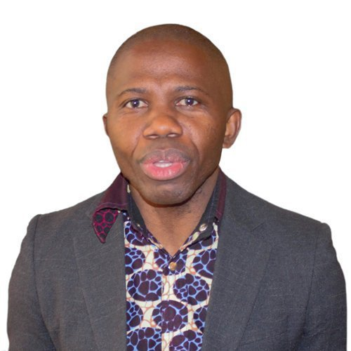 Oliver-Mweneake